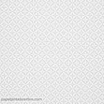 Papel de Parede Unelmia Ref-5231-2