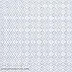 Papel de Parede Unelmia Ref-5231-3
