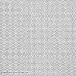 Papel de Parede Unelmia Ref-5231-4