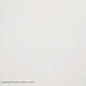 Papel de Parede Unelmia Ref-5233-2