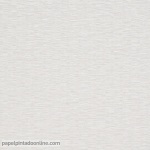 Papel de Parede Lucca Ref -68409