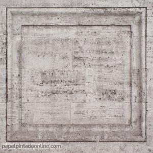 Papel de Parede Lucca Ref -68648