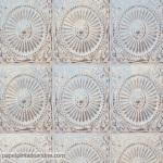Papel de Parede Lucca Ref -68650