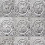 Papel de Parede Lucca Ref -68651