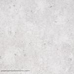 Papel de Parede Lucca Ref -68654