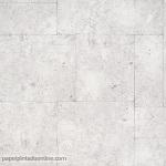 Papel de Parede Lucca Ref -68657