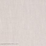 Papel de Parede Lucca Ref -68660