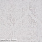Papel de Parede Lucca Ref -68665