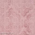 Papel de Parede Lucca Ref -68666