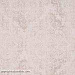 Papel de Parede Lucca Ref -68669