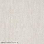 Papel de Parede Lucca Ref -68670