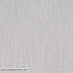 Papel de Parede Lucca Ref -68671