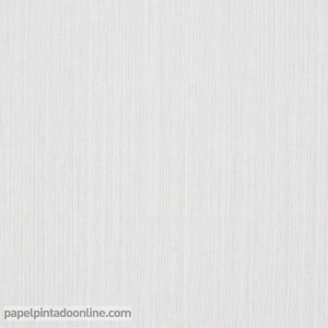 Papel de Parede Ref 88013