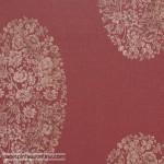 Papel de parede ornamental Ref 42052-30