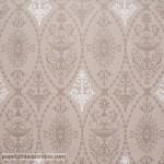 Papel de parede ornamental Ref 5176-11-15