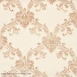 Papel de parede ornamental Ref 5798-02