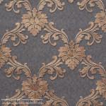 Papel de parede ornamental Ref 5798-15