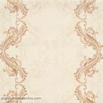 Papel de parede ornamental Ref 5799-02
