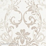 Papel de parede ornamental Ref 6983-02