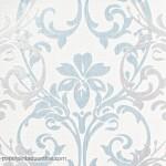Papel de parede ornamental Ref 6983-08