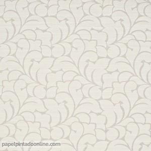 Papel de parede ornamental Ref sva18019129