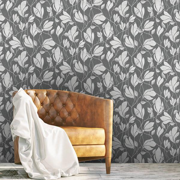 papel_pintado_cortina_2
