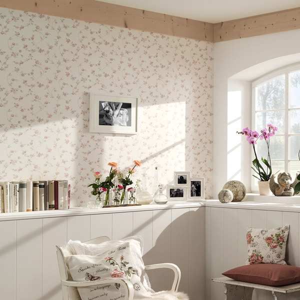 papel_pintado_flores_pequeñas_interior_1