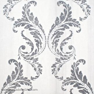 Papel de parede Ornamental Ref:5991-10