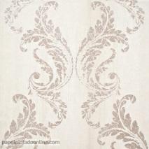 Papel de parede Ornamental Ref:5991-14