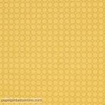 Papel de parede Ref-sng_6887_28_75-ok