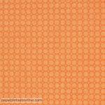 Papel de parede Ref-sng_6887_31_26-ok