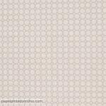 Papel de parede Ref-sng_6887_90_44