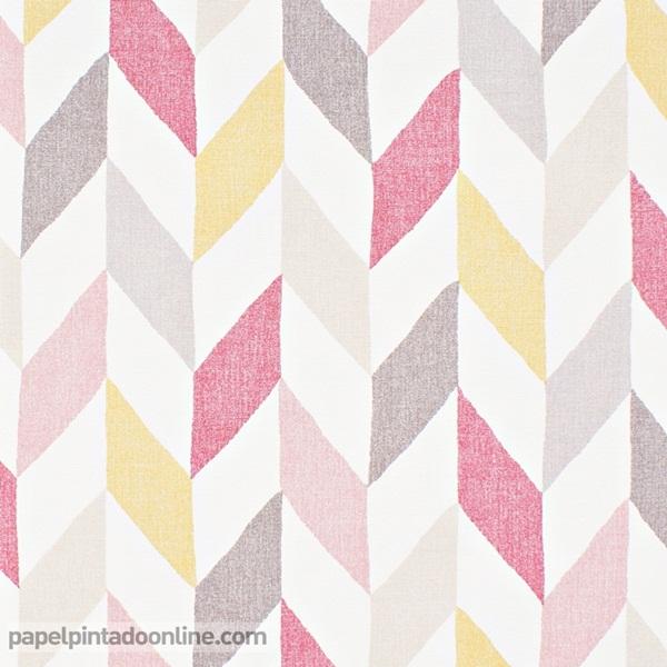 Papel de parede swing papel de parede online - Papel pared online ...