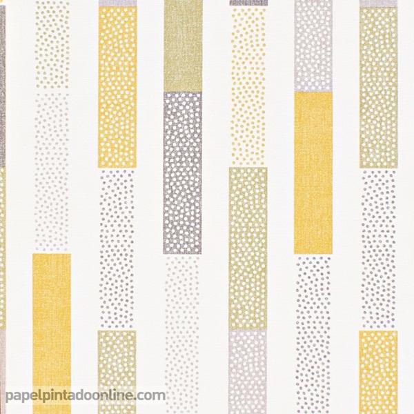 Swing papel de parede online - Papel pared online ...