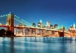 Mural Idealdecor Ref 00961 East River NY
