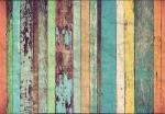 Mural Idealdecor Ref00966