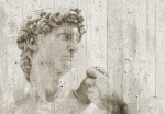 Mural Idealdecor Ref 00970 Divid Art