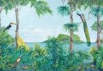 Mural Idealdecor Ref 00974