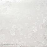 Papel de Parede Rolleri VIII - 5186-3