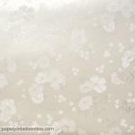 Papel de Parede Rolleri VIII - 5186-4