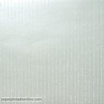 Papel de Parede Rolleri VIII - 5187-2