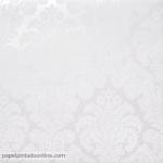 Papel de Parede Rolleri VIII - 5208-2