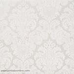 Papel de Parede Rolleri VIII - 5208-3