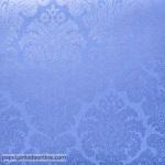 Papel de Parede Rolleri VIII - 5208-8