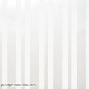 Papel de Parede Rolleri VIII - 5209-1