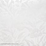 Papel de Parede Rolleri VIII - 5210-01