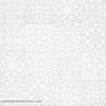 Papel de Parede Rolleri VIII - 5212-1