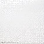 Papel de Parede Rolleri VIII - 5212-2
