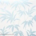 Papel de Parede Rolleri VIII - 5213-1