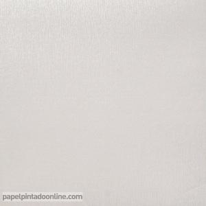 Papel de Parede Rolleri VIII - 5216-3